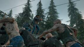 """Image for """"We insist that they are not zombies"""" - we talk to Bend Studios about PS4 zombie game, Days Gone"""