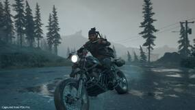 """Image for Days Gone studio Sony Bend working on """"exciting new IP"""" it's """"very passionate about"""""""