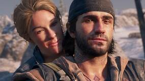 Image for Days Gone reviews round-up, all the scores