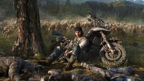 Image for Days Gone is a love story, though perhaps not the one it claims to be