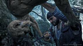 Image for Days Gone delayed to April, Concrete Genie coming in spring 2019