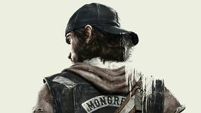 Image for PS4 exclusive Days Gone takes No.1 in the UK charts with the biggest launch of the year so far
