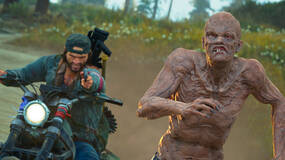 Image for Epic reportedly offered Sony $200 million for PlayStation exclusives