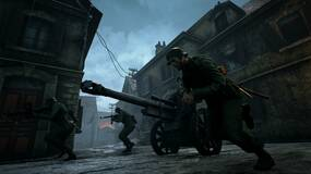 Image for You'll be able to get your hands on WW2 shooter Days of War in two weeks