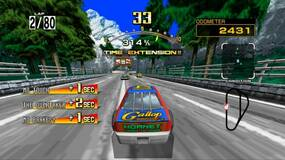 Image for Daytona USA and two more games added to Xbox One backwards compatibility