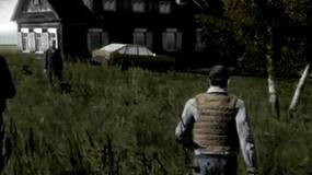 Image for DayZ Standalone dev believes console port will happen, PC build may slip