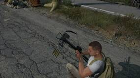 Image for DayZ not coming to Xbox Game Preview in 2015