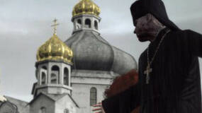 Image for DayZ interview: Hall details payment model, possible Special Edition