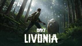 Image for DayZ players will have to deal with bears when the Livonia map is released