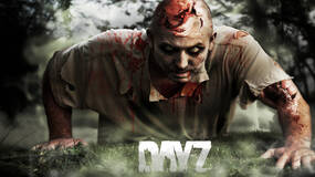 Image for Hackers target DayZ and Arma 3 feedback tools - change your passwords