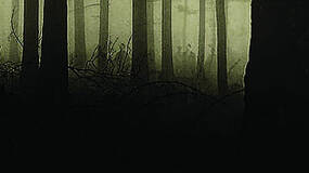 Image for Once upon a wasteland – the never ending story of DayZ