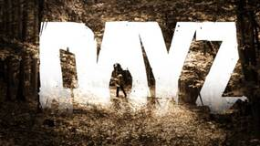 """Image for DayZ will """"increase difficulty"""" as vehicles, hunting, bow & arrows are introduced"""