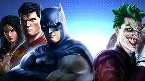 Image for DC Universe Online headed to Xbox One