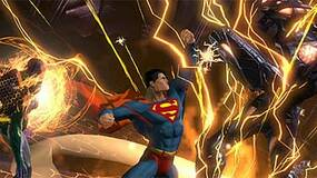 Image for DC Universe Online gets first TV Spot