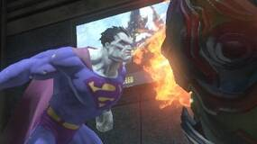 Image for DCUO team excited over transition from PS3 to PS4