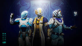 Image for Here's what you'll get for completing the Destiny Year 2 Moments of Triumph