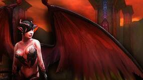 Image for  Dungeons & Dragons Online Unlimited early-access a US success