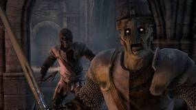 Image for Dead Island dev reveals new Hellraid hack-and-slash project