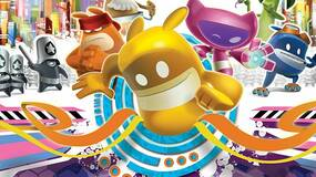 Image for Nordic Games has purchased the IP rights to de Blob