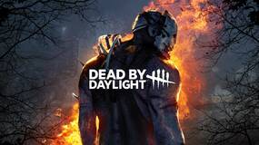 Image for Dead by Daylight codes October 2021 - How to get free Bloodpoints and more