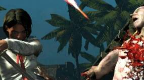 Image for Dead Island Riptide: Zombie Bait Edition announced for the UK