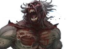 Image for Dead Island: Epidemic factoids and screenshots released