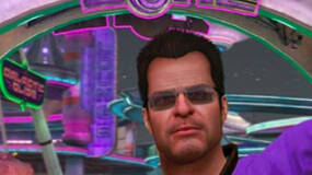 Image for Dead Rising 2: Off the Record dated for October in UK and US