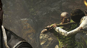 Image for Dead Island: Riptide review round-up