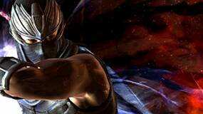 Image for Hayashi muses over a DoA vs Virutal Fighter crossover, new DoA 5 screens released