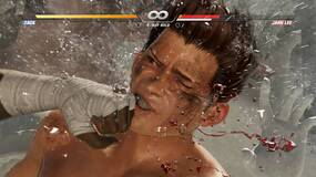 Image for Dead or Alive 6 story detailed, along with new screenshots