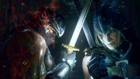 Image for Dead or Alive 6 Teases Hitomi and Leifang Reveal Ahead of Gamescom