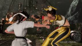 Image for Dead or Alive 6: Koei Tecmo announces the return of Hitomi and Leifang