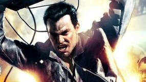 Image for Dead Rising 3, Monster Hunter 4 can't save Capcom from profits slip