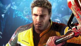 Image for Crackdown, Dead Rising 2 and Dead Rising 2: Case Zero confirmed for Games with Gold