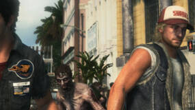 Image for Dead Rising 3 achievements emerge, get the full list here