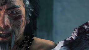 Image for Dead Rising 3 mortal enemies shown in latest screenshots
