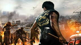 Image for Dead Rising 3 13GB update explained by Microsoft, DLC contents confirmed