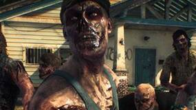 Image for Dead Rising 3 producer discusses Kinect, SmartGlass, the sledgesaw in E3 video