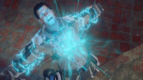 Image for Dead Rising 4 outsold The Last Guardian in release week