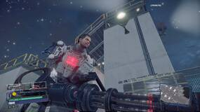 Image for Watch 14 minutes of Dead Rising 4 gameplay