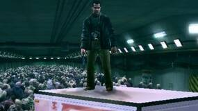 Image for Dead Rising coming to GoD on January 26