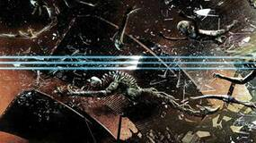 Image for Dead Space 3 reviews arrive online - get the scores here