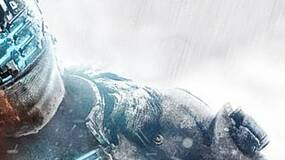 Image for GAME store lock-ins allow consumers to play Dead Space 3 before release