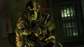 Image for Dead Space: A Journey through Terror Part 2 - The Art of Scares video released