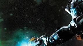 Image for Dead Space: A Journey Through Terror part three and four released