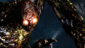 Image for Dead Space: A Journey Through Terror - part one focuses on Isaac Clarke's journey