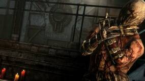 Image for Dead Space 3: Awakened DLC gets a trailer