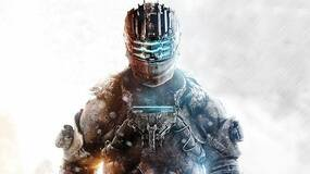 Image for Xbox 360 titles Dead Space 2 and Dead Space 3 are now backward compatible on Xbox One
