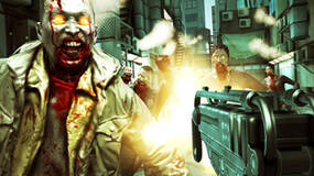 Image for 'Piracy can't be stopped' - Dead Trigger dev