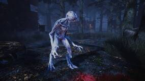 Image for Stranger Things chapter for Dead by Daylight is now available